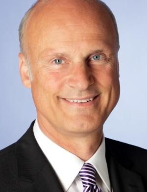 Carl Ludwig Thiele