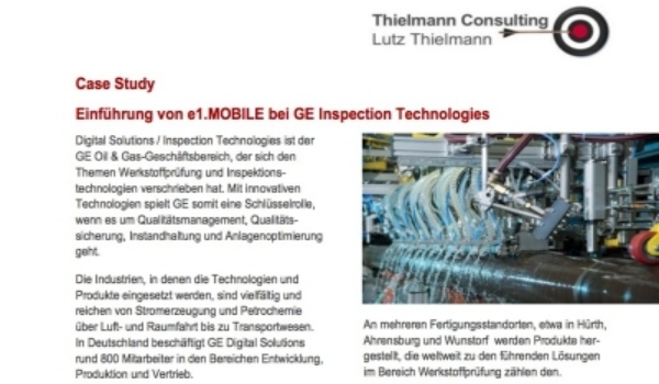 PDF Case Study GE-Inspection-Technologies