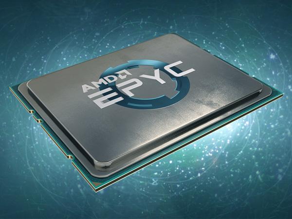 Neuigkeiten rund um AMD Prozessoren